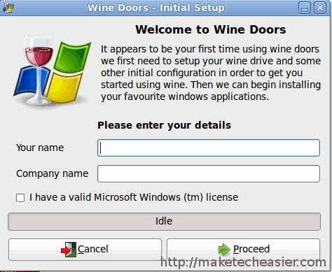 wine-doors-initial-setup