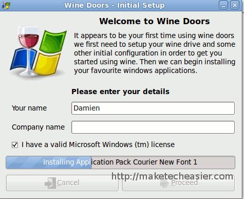 wine-doors-initial-setup1