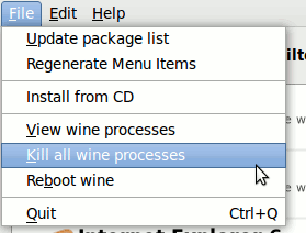 wine-doors-kill-processes