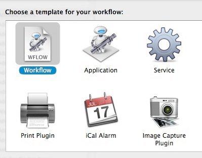 automator-workflow