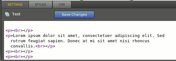 basekit-html-editing