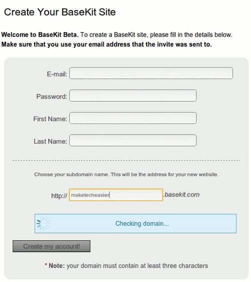 basekit-registration