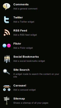 basekit-sidebar-widgets