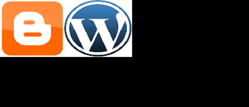 How to Migrate From Blogger.com to Self-Hosted WordPress
