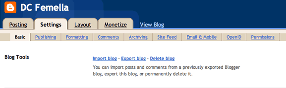 blogger_wordpress_export