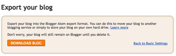 blogger_wordpress_export_1