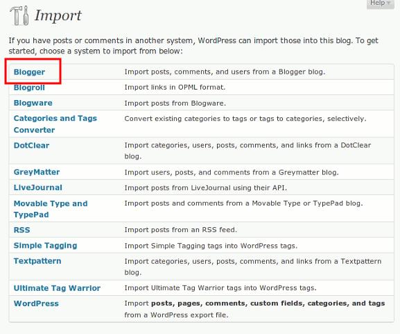 blogger_wordpress_import_1