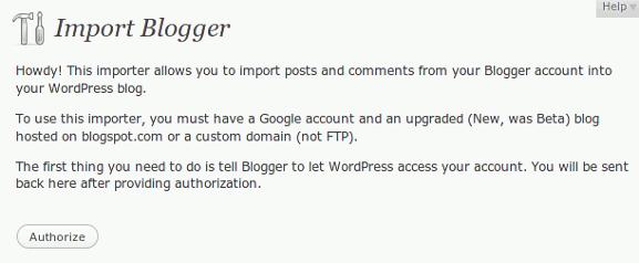 blogger_wordpress_import_2