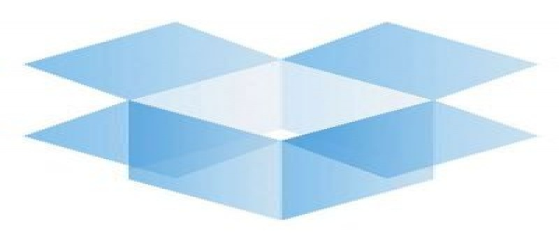 How to Use Dropbox in a Non-Gnome Environment