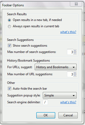 firefox-foobar-settings