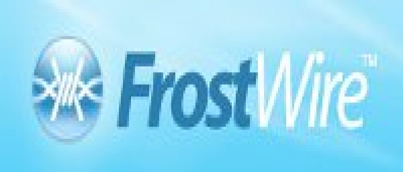 Smarter P2P with FrostWire