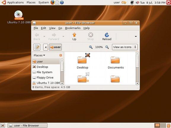 historyofbrown-gutsy-desktop