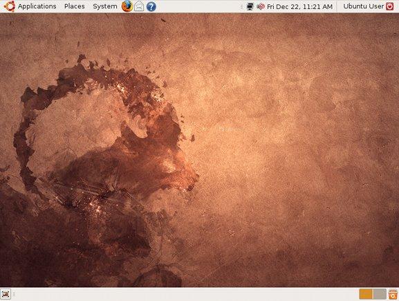 historyofbrown-intrepid-desktop