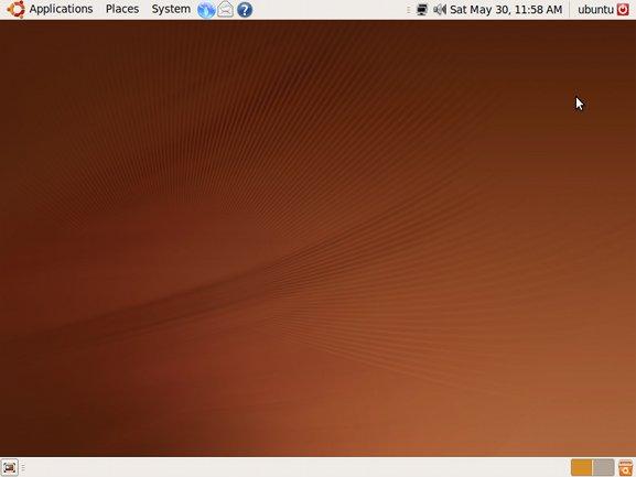 historyofbrown-jaunty-desktop