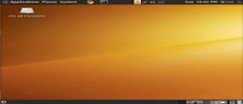 A Brief History of Brown: Ubuntu Feature Timeline