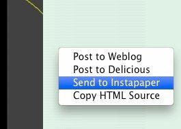 netnewswire-instalpaper