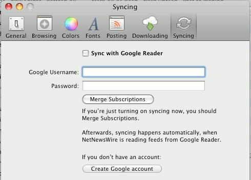 netnewswire-sync