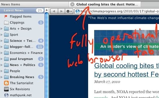 netnewswire-tab