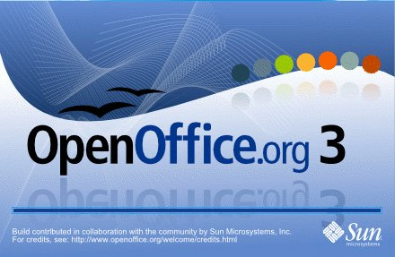 openoffice-splash