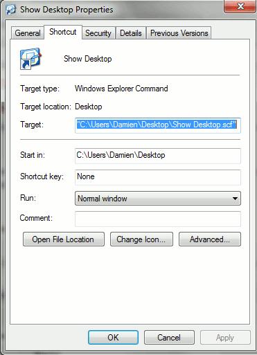 pin-files-target-shortcut