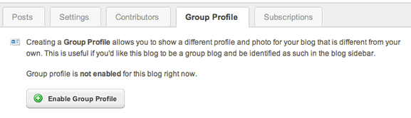 posterous_groups_group_profile