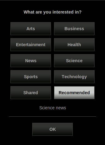 readerplay-categories