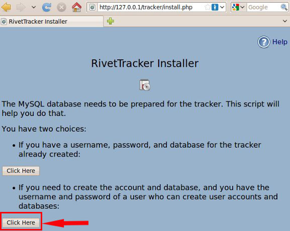 How to Create Your Own Torrent Tracker with RivetTracker - Make Tech
