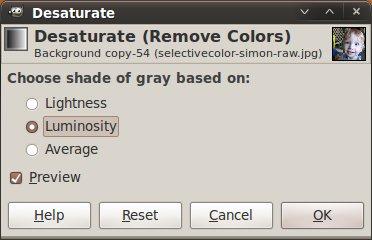 selectivecolor-desat