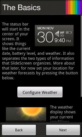 slidescreen-configure-weather