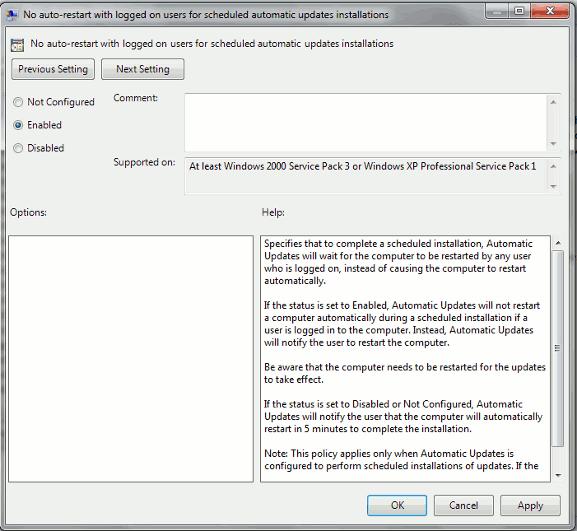 win-update-enable-no-restart