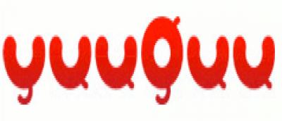 YuuGuu – Free and Easy Web Conferencing