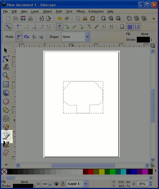 inkscape-bez1