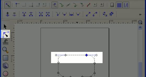 inkscape-bez2