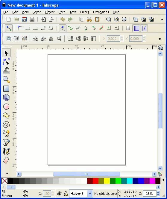 inkscape-blank