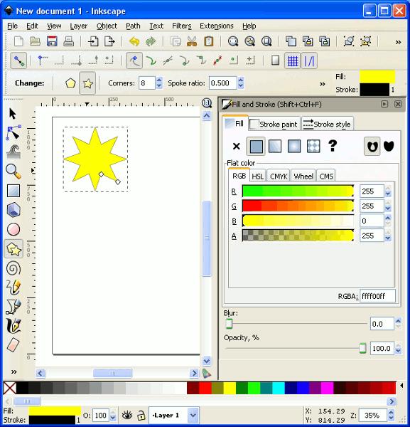inkscape-fillstroke1