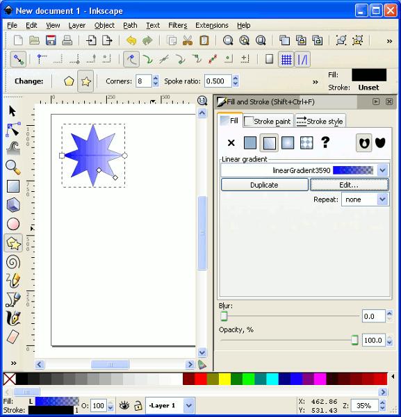 inkscape-gradient