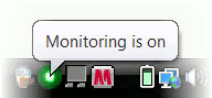 predator-monitoring-on