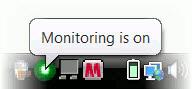 predator-monitoring-on