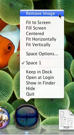spacesuit-remove-image