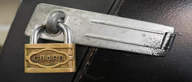 How To Take Secure Remote Backups Using SSH