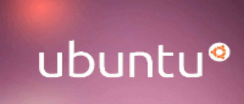 Ubuntu Lucid 10.04 Launches Today + Free Ubuntu Guide Download
