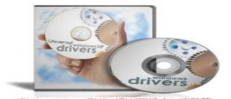 How to Backup Drivers in Windows