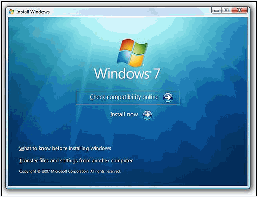 windows7-iso-dvd-check