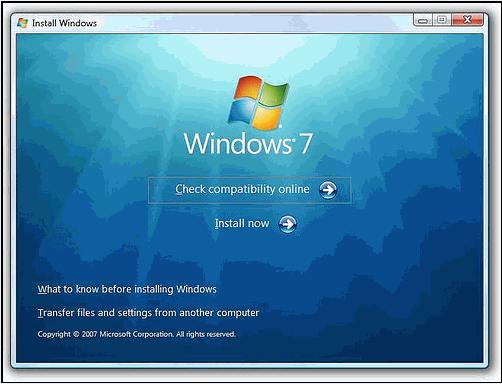 windows7-iso-dvd-check