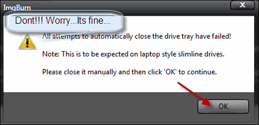 windows7-iso-dvd-error