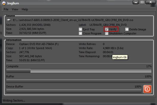 windows7-iso-dvd-verify