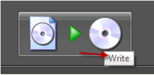 windows7-iso-dvd-write