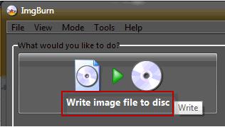 windows7-iso-into-dvd-start