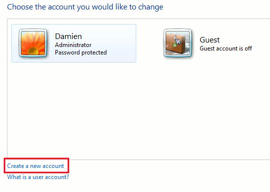 dropbox-new-user-link