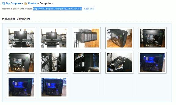 dropbox-photos-gallery3
